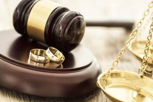 An Insight Into Different Types of Divorce